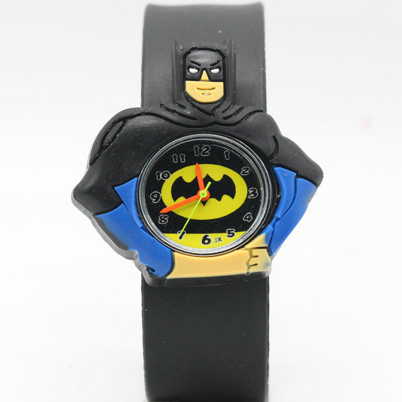 top 9 most popular slap watch 1 pcs list and get free