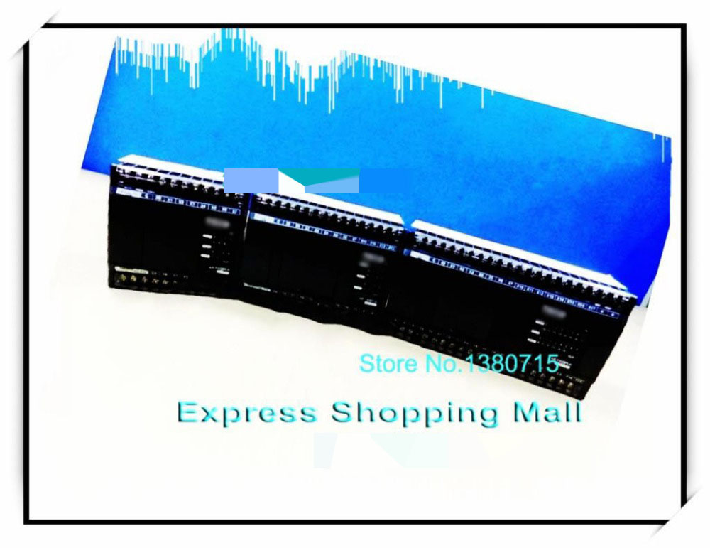 New Original AP-232BD PLC RS232 Expansion Card new original functional expansion plate fx1n 2eyt bd