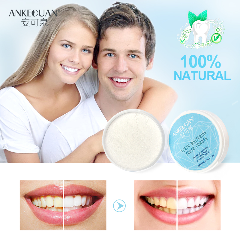 AQUA Super Shining White Tooth Powder Teeth Whitening Dazzle Bright Dentifrice Oral Hygiene Clean Stain Removal Teeth Care 11.11 цена 2017