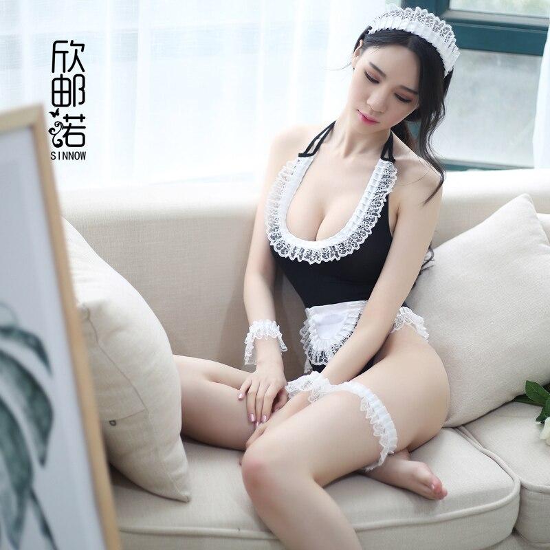 Фото франции сексувалный девушки фото 311-237