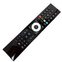 NEW Original  Remote control For GRUNDIG BK1187R-1 TP618R-1 TV Fernbedienung Free shipping