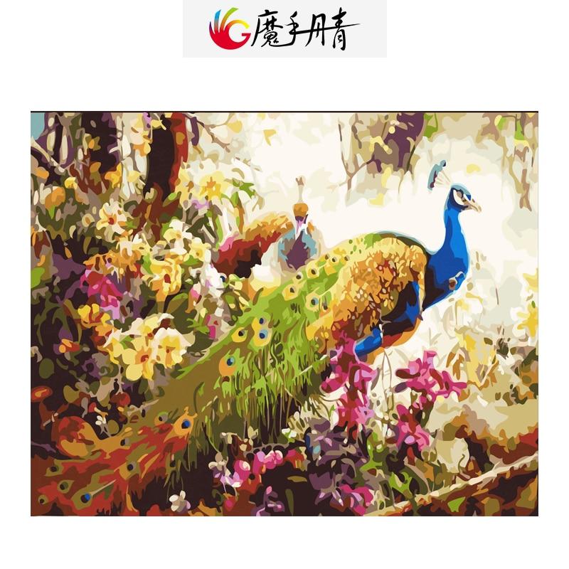 70+ Foto Gambar Burung Merak Tanpa Warna HD Terbaik Free