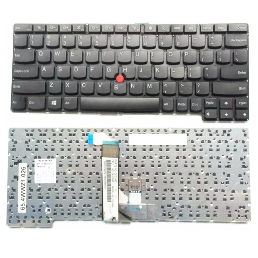 Worldwide delivery lenovo x1 keyboard replacement in NaBaRa Online