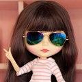 1 Pcs Sun Glasses for Blyth Doll Accessories