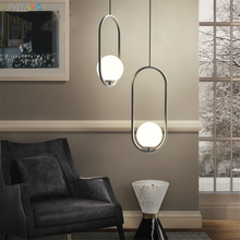 Romantic Industrial Vintage Pendant Lights Dining Room Living Room Cafe Bedroom Bar American Hoop Glass Ball Lamps Decor Fixture modern 2015 new american style vintage industrial lamps restaurant bedroom living room cafe lights chandelier personality