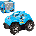 Baby Toys Electric Cars Rapid Dump Trucks kids Mickey Dumpers Puzzle Cars Children Vehicle Toy Gifts For Boy TY0246