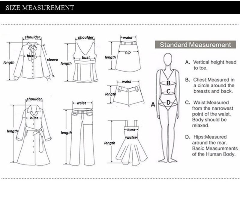 19 Women Autumn Winter High Quality Casual Vintage Velvet Bodycon Long Dresses Femme Elegant V-Neck Slim Party Robe Dress W40 1