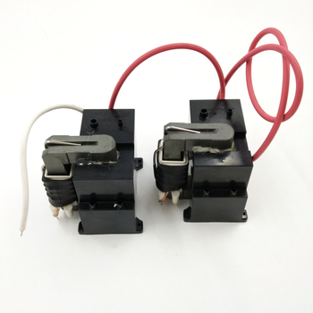 high voltage transformer /coil /flash  back for 80w yueming power supply