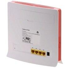 Vodafone B1000(Huawei B390s-2) LTE FDD800Mhz Cat3 Mobile Wireless Gateway Router