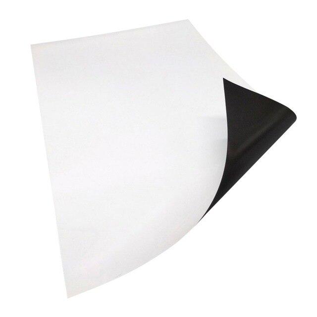 cuttable k hlschrank aufkleber diy eraseable magnettafel f r verlassen nachrichten k hlschrank. Black Bedroom Furniture Sets. Home Design Ideas