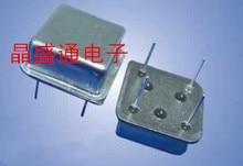 Квадратный 4,433619 м 4,433619 МГц в ПК среднего размера 4,433 МГц