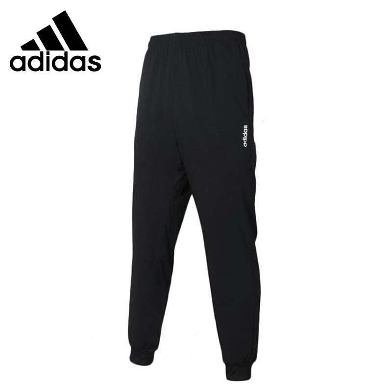 Original New Arrival  Adidas E PLN T STANFRD Mens Pants  SportswearOriginal New Arrival  Adidas E PLN T STANFRD Mens Pants  Sportswear