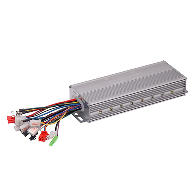 72V 1200W Controller for Brushless Motor 3 Phase Line Sensor controlador  E-bike Electric Bike Bicycle Scooter ручка дверная global k13 ps sg мат латунь