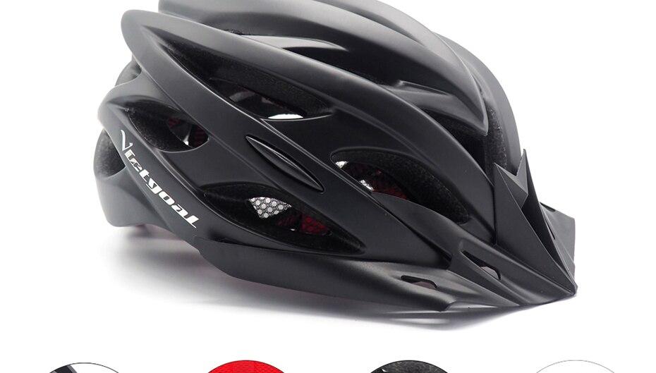 Bicycle-helmet_07