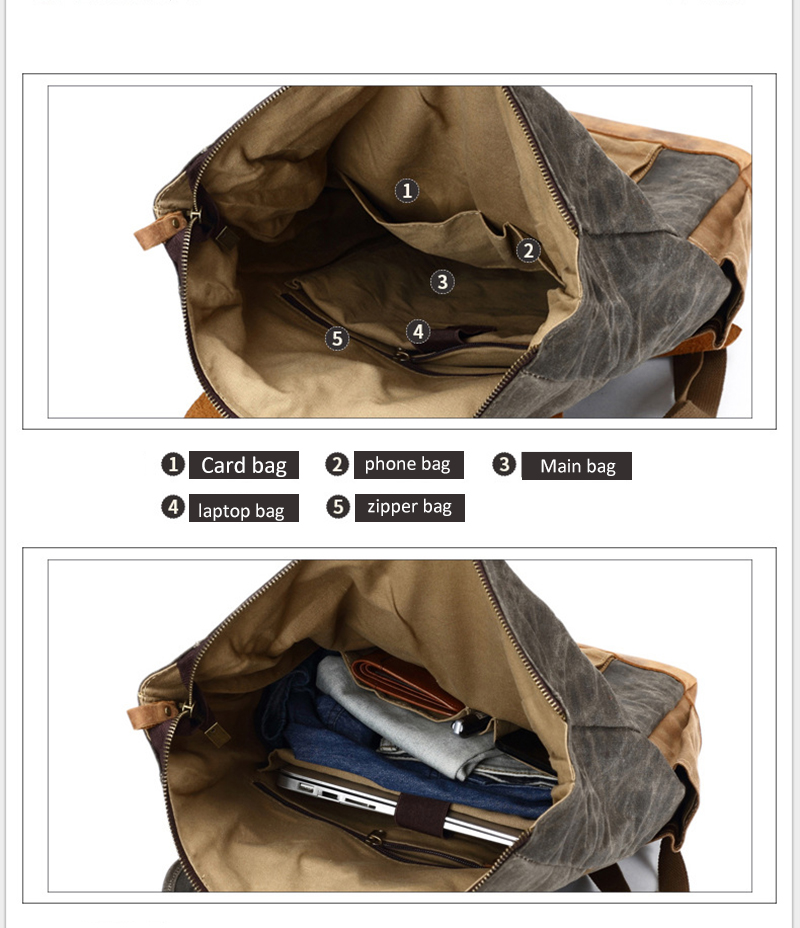 male backpack  (8)