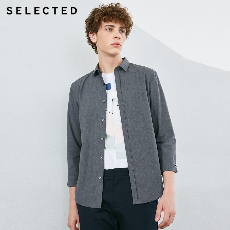men winter weatshirts 6xl men Wool Liner Hoodies print Chinese style outerwear large clothing
