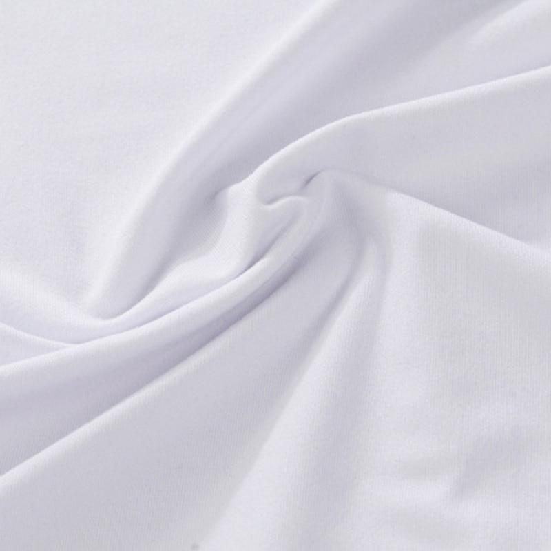 2019 T Shirt Men Harajuku Streetwear Basic Blank T shirt For Mens Fashion Summer Top Tee