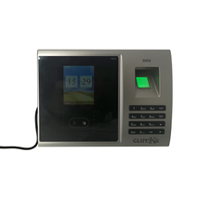 Get more info on the Biometric Fingerprint Time Recording Attendance