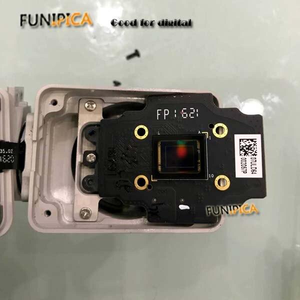 original CCD for DJI Phantom 4 BOARD drone repair Accessories free shipping
