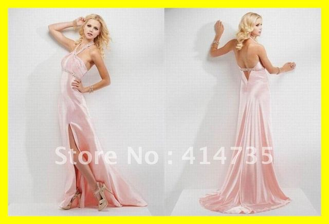Prom Dress Shops In London Short Poofy Dresses With Straps Plus Size