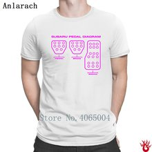 Buy Pedals Shirt And Get Free Shipping On Aliexpress Com