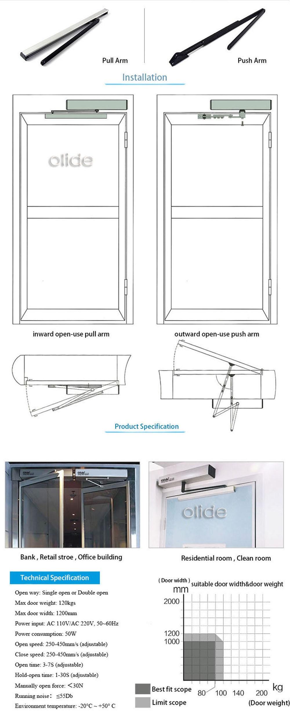 swing-door-opener-sw100-details-2(2)