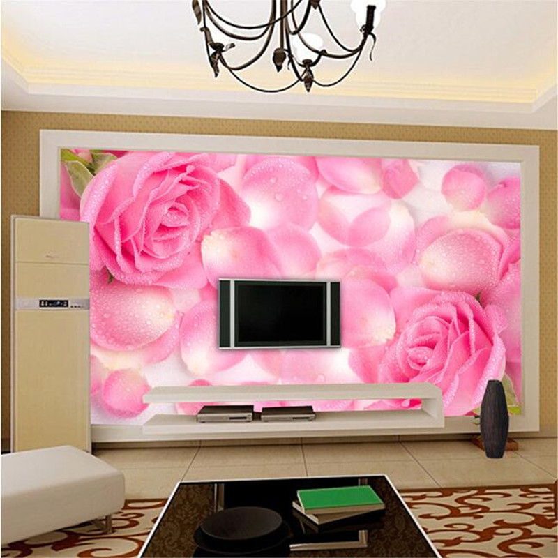 Famous Office In Living Room Adornment - Living Room Designs ...