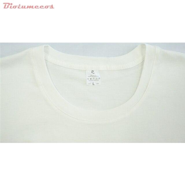 Star Wars Women T-Shirt – R2D2 (13 colors)