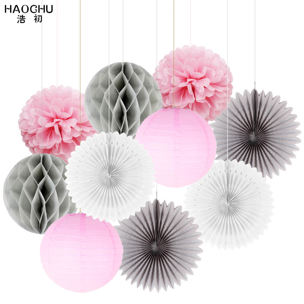 how to make tissue paper flowers atta girl says.htm top 10 largest fruit lantern list and get free shipping d81l03id  top 10 largest fruit lantern list and