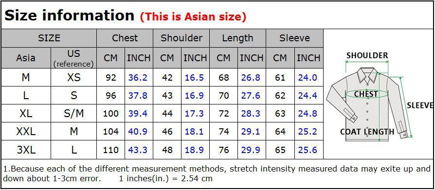 New Spring Autumn Cotton Dress Shirts High Quality Mens Casual Shirt,casual Men Plus Sizexxxl Slim Fit Social Shirts #6
