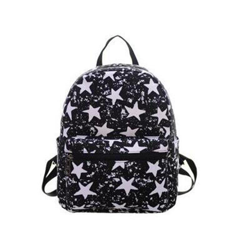 3025G/3026G Top qualität mode beliebte stil rucksack verschiedene farben großhandel