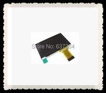 NEW LCD Display Screen For CANON HF100 HF200 HG10 HF10 HF11 HF20 HFS100 HFM300 HFM31 HFM30 HF21 HG20 HV10 HV20 Video Camera