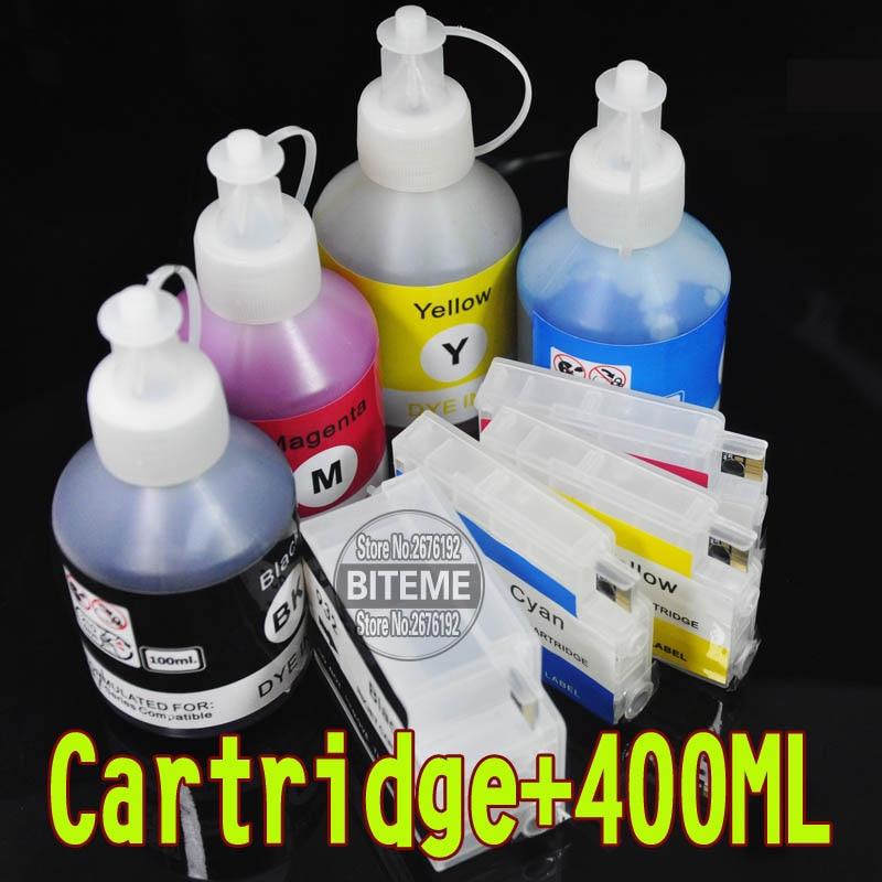 Refillable Ink Cartridge For HP 950 951 950XL XL Officejet Pro 8100 8610  8615 8625 8620 8640 8600 Plus 276dw 251dw Printer IP950
