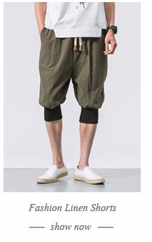 shorts2_08