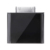 Mini 30 Pin Bluetooth 2.0 Adaptador Dongle Transmisor de Audio Bluetooth Transmisor Inalámbrico Para Ipod Mini Ipod Nano