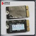 13.3 polegada BCM943224PCIEBT2 placa de rede placa de rede para Macbook Air A1466