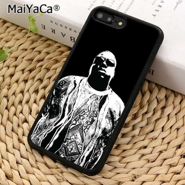 iphone 7 case biggie