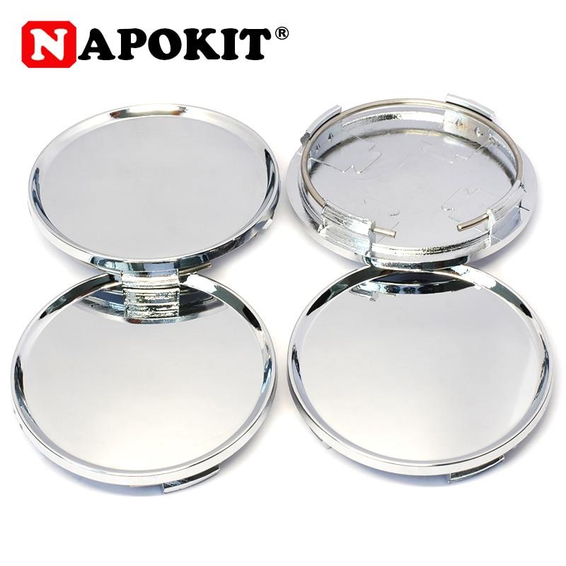 UK Number Plate Key RingChoose Medallion Plastic ASBO Metal