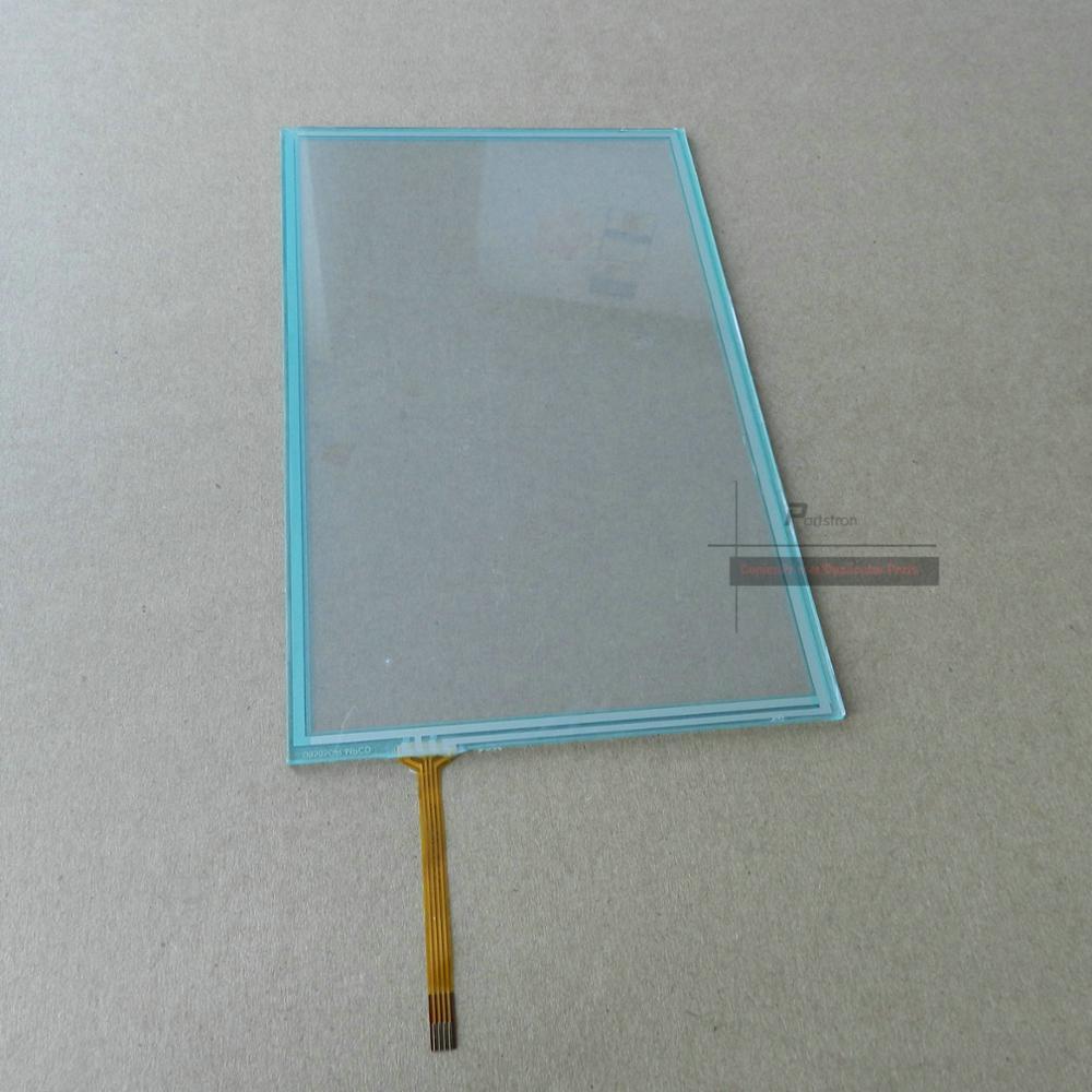 de vidro para ricoh aficio mpc 2500 02