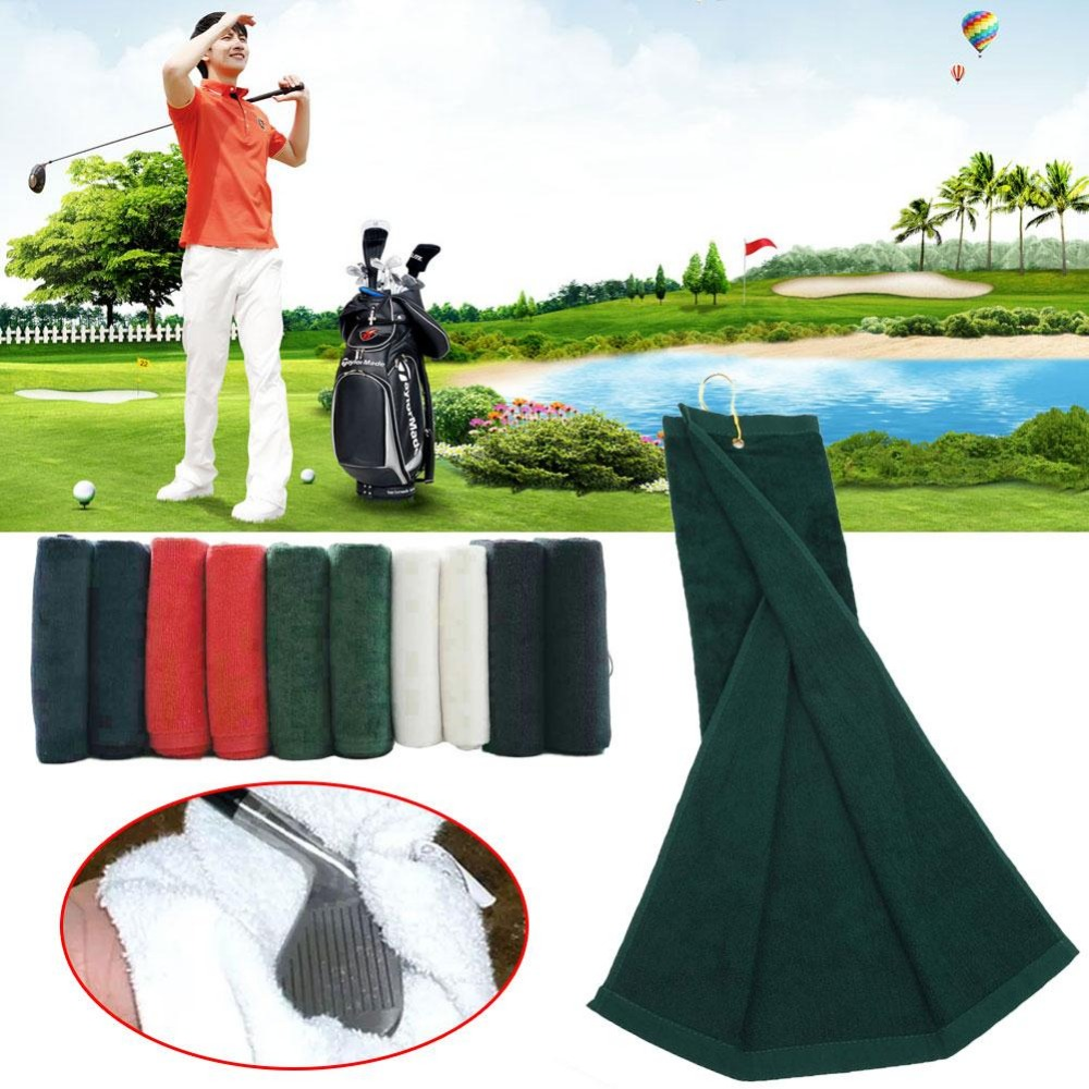 Microfiber Cotton Water Absorption Sport Golf Towel Comfortable Soft Standard For Adults In Swimming Towels From Sports Entertainment On Alibaba