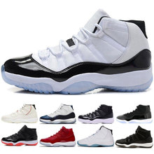 b45c4e6d2b Buy concord shoes and get free shipping on AliExpress.com