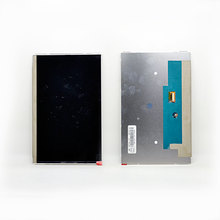 Tablet PC LCD Screen For Samsung A3000H A3000 lcd display screen panel 100% Warranty