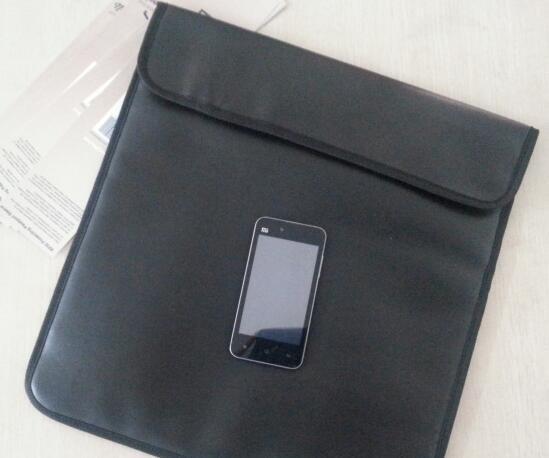 China bag phone Suppliers