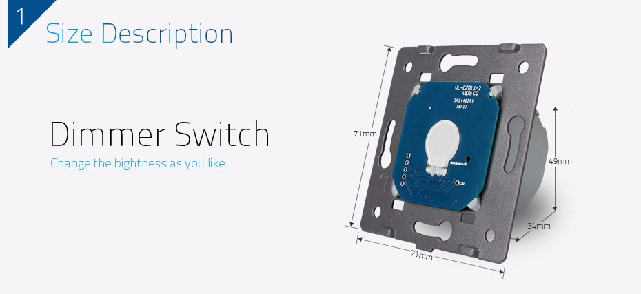 Dimmer-Switch-_02