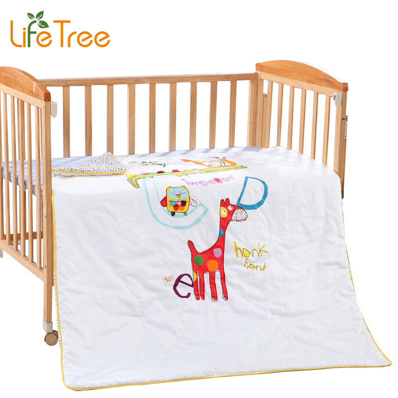 Online Buy Wholesale Comforter 140 From China Comforter