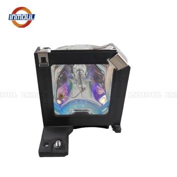 цена на Inmoul Compatible Projector Lamp EP19D for EMP-52; EMP-52c; PowerLite 52c