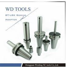 BT40-LBK6-230  factory wholesale LBK tool holder  cnc tool holder LBK6 holder  for cbh rbh boring head цена в Москве и Питере