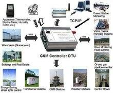 2014 HOT sale industrial q2687 original module data terminal union