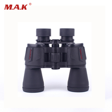 12X50 Binocular Telescope Central Focus System Night Vision Wide Field for Hunti