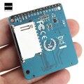 Новый Стильный 1.8 дюймов 128x160 Пикселей Для Arduino TFT ЖК-Дисплей Модуль Breakout SPI ST7735S Smart Electronics Жидкости кристалл